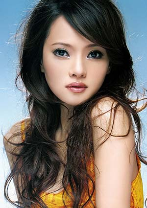 Yi Wen Beauty Salon and Designer Hair - Our Passion