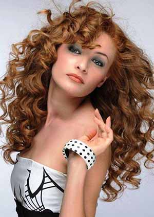 Venice Beauty Salon and Designer Hair Studio - Who we are